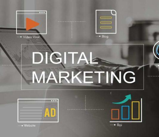 Brand-Digital-Marketing-534x462
