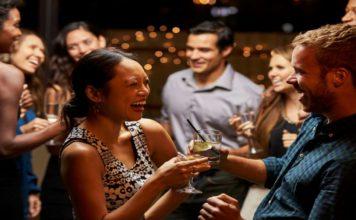 Quick-Party-Checklist-356x220