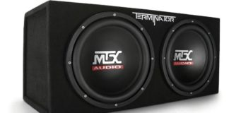 Subwoofers-324x160