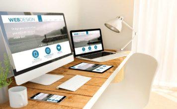 Website-Designing-356x220