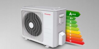 Air-Conditioning-Unit-324x160