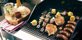 BBQ-Grills-324x160