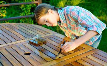 Woodworking-Kids-Hobby-356x220