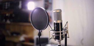 Voice Acting