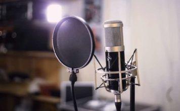 Voice-Acting-356x220