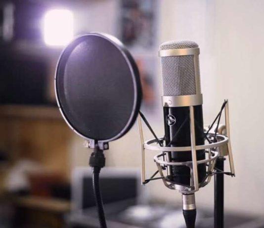 Voice-Acting-534x462